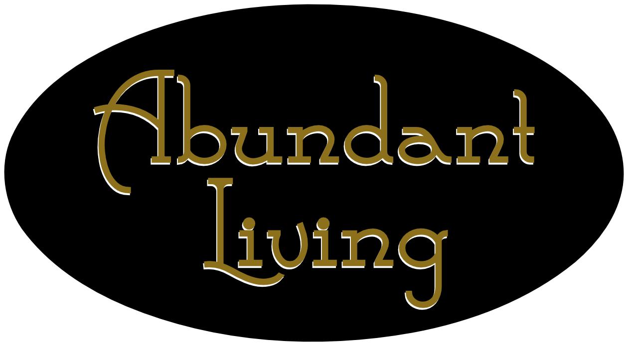 Abundant Living Gallery